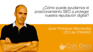 SEO y reputación digital